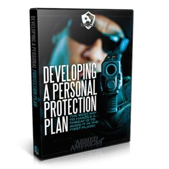 personal protection plan