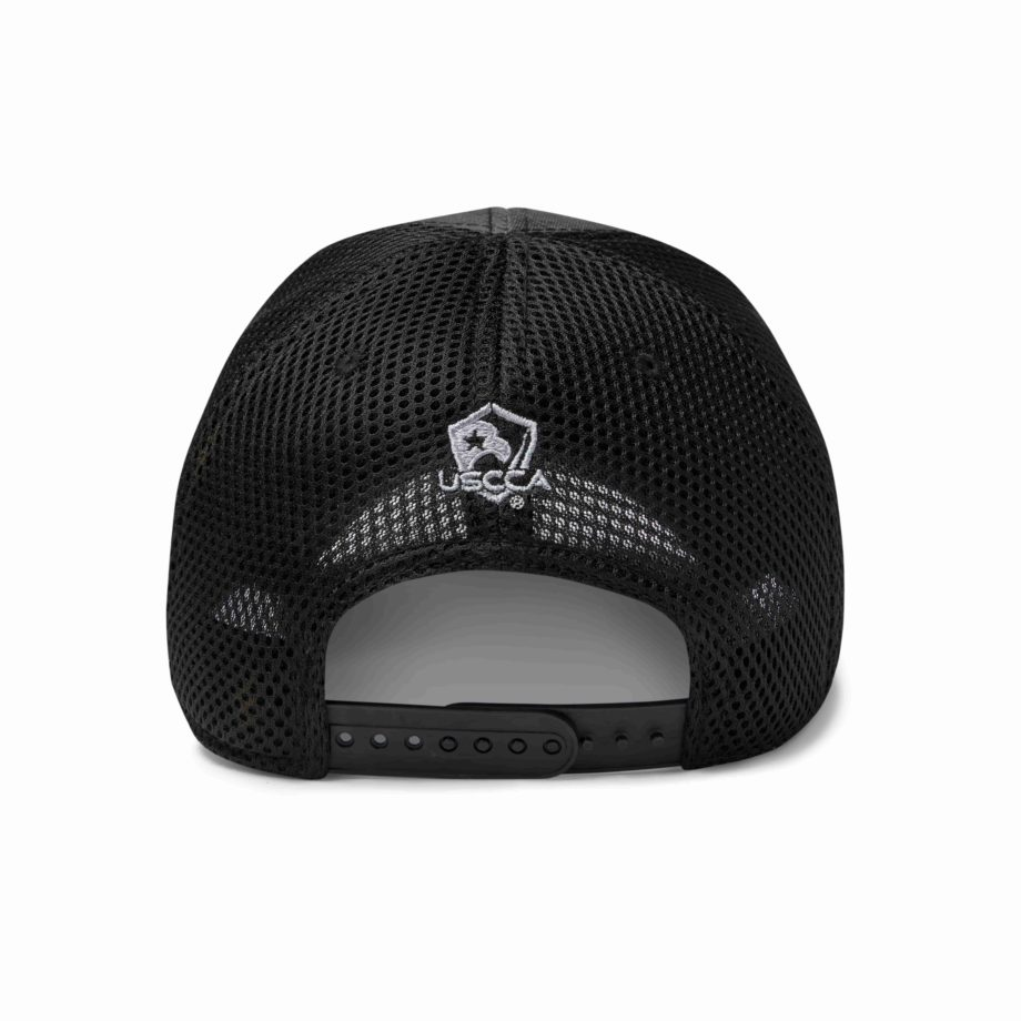 uscca hat back