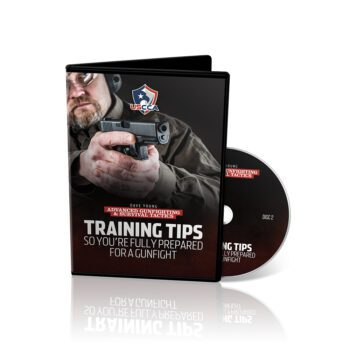 Training Tips Video