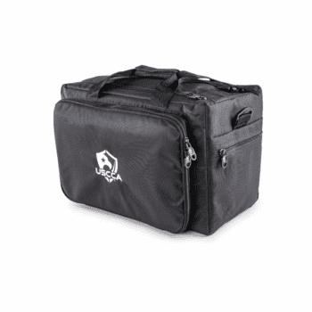 USCCA Range Bag