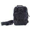 USCCA MOLLE Tactical Tech Bag